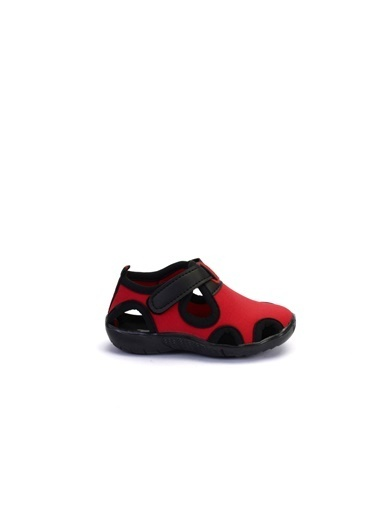 Slazenger Spor Ayakkabı Kırmızı